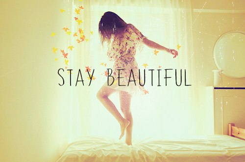 be-yourself-be-confident-and-stay-beuatiful